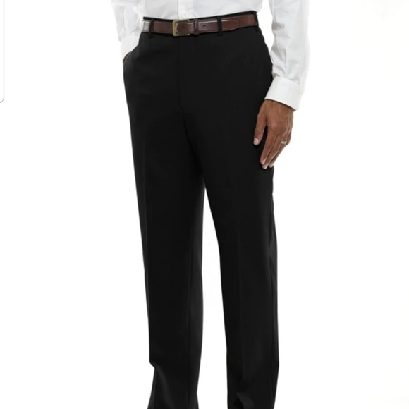 Brooks Brothers Other - Brooks brothers regent wool trousers pants 35 x 30